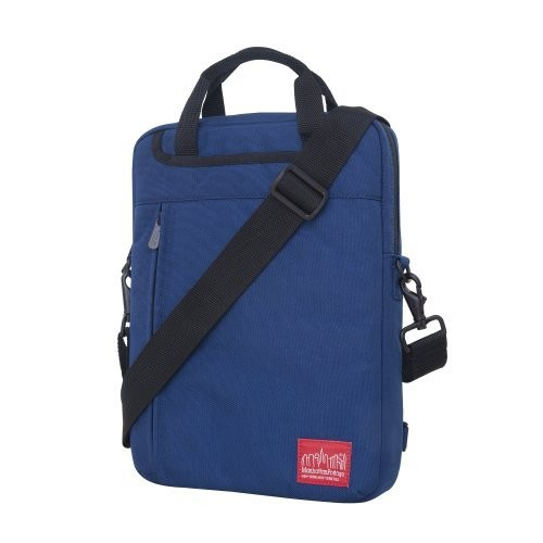 Manhattan Portage Commuter Jr Laptop Bag [Camo, 13-Inch]