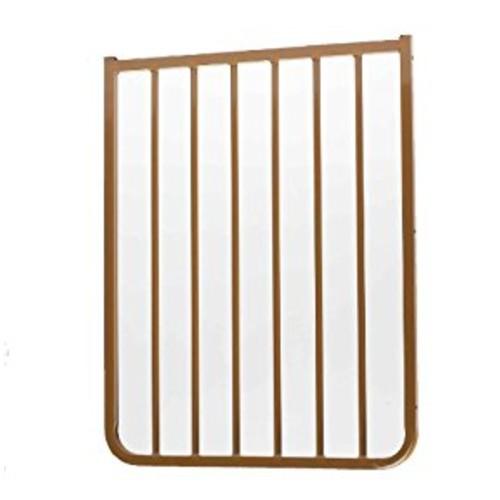 Cardinal Gates Extension for Outdoor Pet Gate