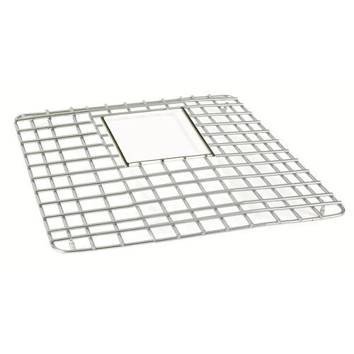 Franke PX-16S PEAK Stainless Steel Bottom Grid Sink Rack