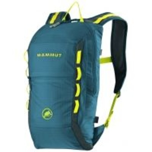 Mammut Neon Light 12 Pack, Pack Type: Crag, Multi Pitch, Crag Pack w/ Free Shipping