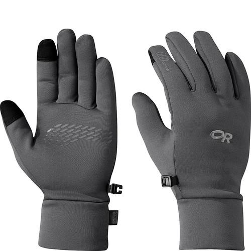Outdoor Research PL 100 Sensor Gloves Men's