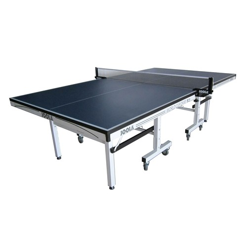 JOOLA World Cup DX30 Championship Series Table Tennis Table