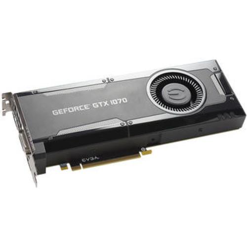 GeForce GTX 1070 GAMING Graphics Card