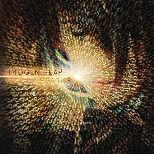 Sparks [LP] - VINYL