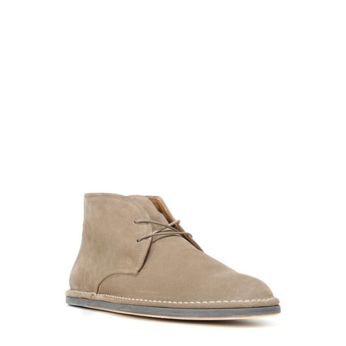 Ramsey Chukka Boot
