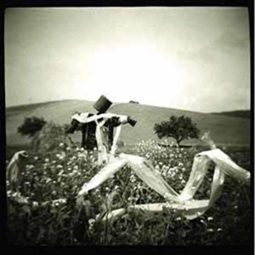 Rob Jungklas - Blackbirds [Audio CD]