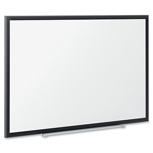 Quartet Standard Magnetic Whiteboard - 36