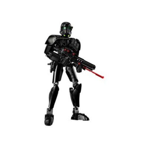 LEGO Star Wars Imperial Death Trooper(TM) (75121)
