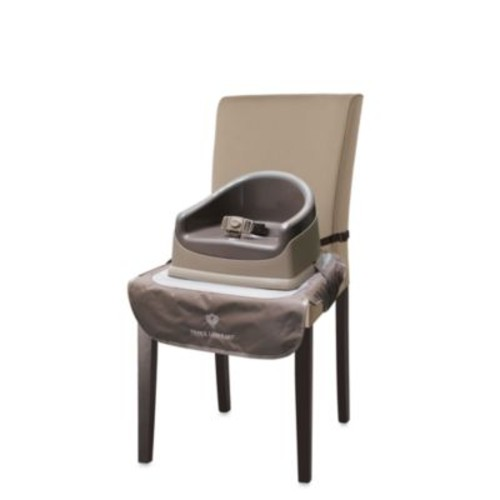 Prince Lionheart SeatNeat in Brown