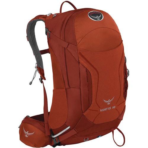 Osprey Kestrel 32 Pack