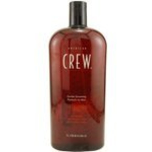 American Crew Firm Hold Styling Gel, 33.8-Ounce Bottle [33.8-Ounce]
