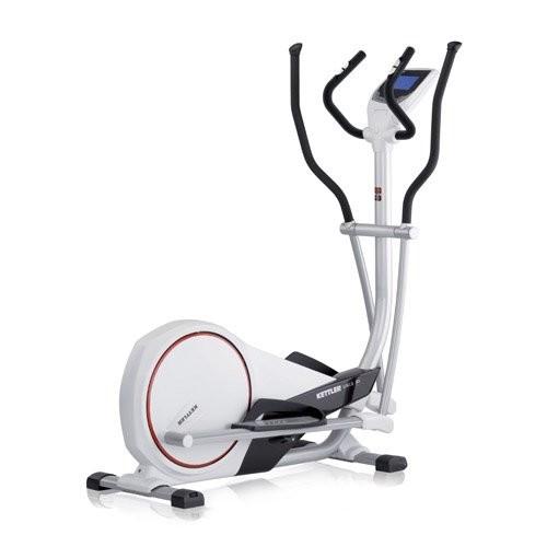 Kettler Home Exercise/Fitness Equipment: UNIX P Elliptical Trainer