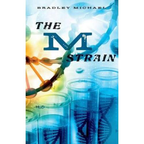 The M Strain