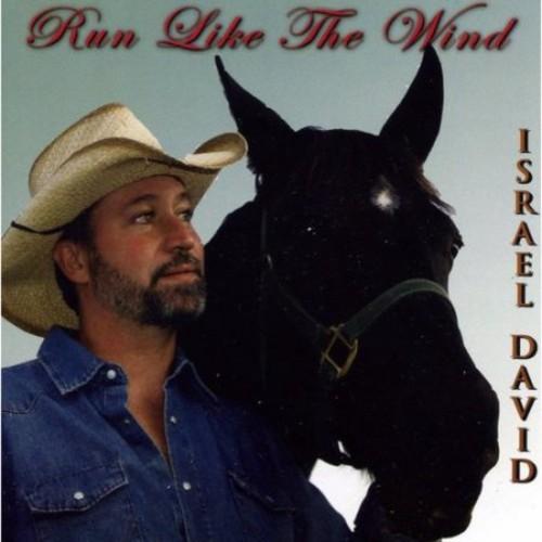 Run Like the Wind [CD]