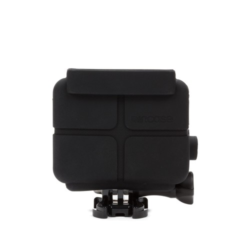 Protective Case for GoPro Hero3 with Dive Housing