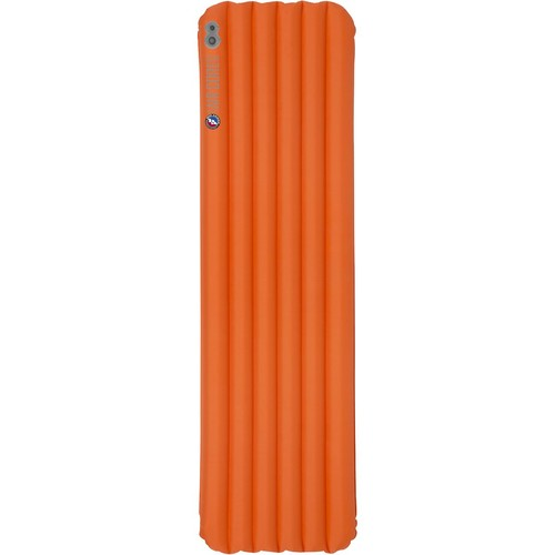 Big Agnes Insulated Air Core Ultra Sleeping Pad