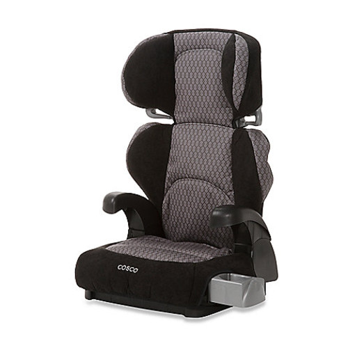 Cosco Pronto Booster Car Seat