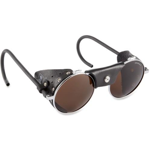 Vermont Classic Glacier Sunglasses