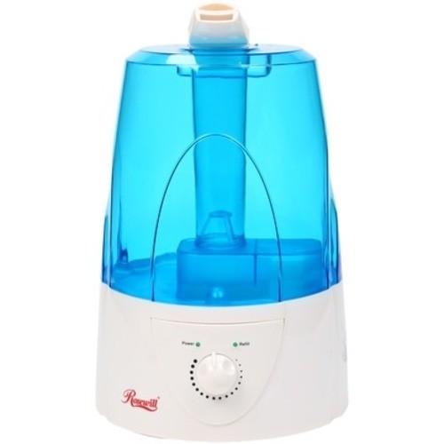 Rosewill - Ultrasonic Humidifier - White