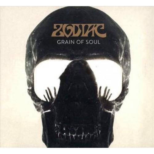 Zodiac - G...