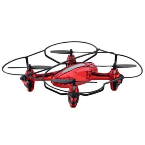 Propel Tau Stunt Drone