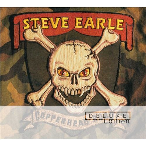 Copperhead Road [Deluxe Edition] [CD]