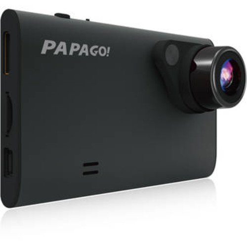 GoSafe 220 Dash Camera