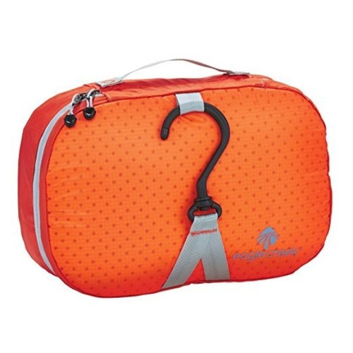 PACK-IT SPECTER WALLABY - SMALL