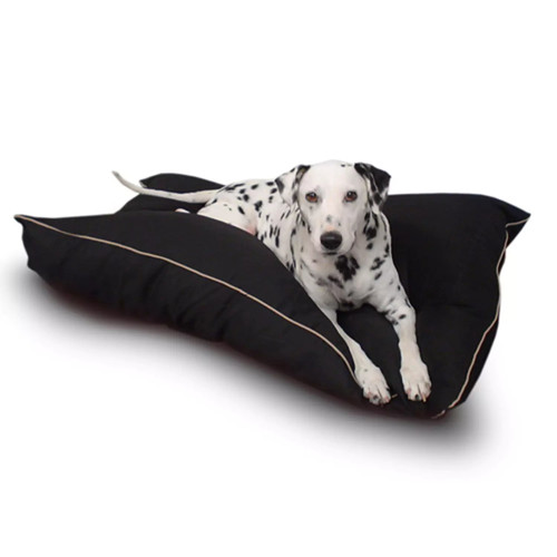 Majestic Pet Rectangular Bed