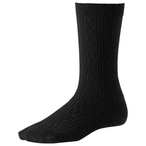 SmartWool Womens Cable II Sock