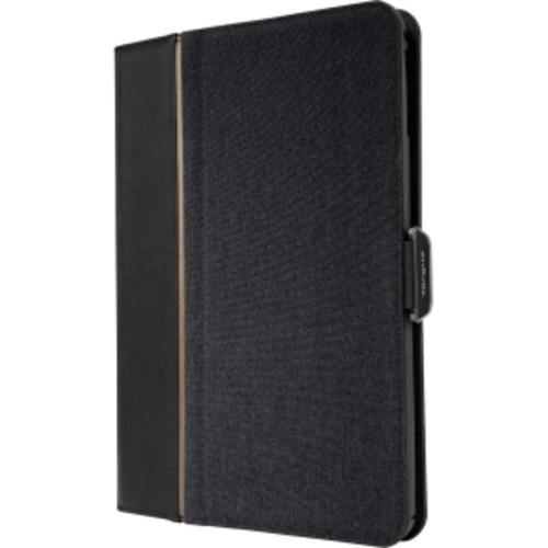 Targus Versavu THZ636US Carrying Case (Folio) for 9.7