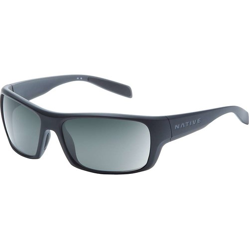 Native Eddyline Polarized Sunglasses