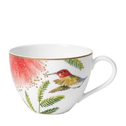Amazonia Anmut Teacup  Bloomingdales Exclusive