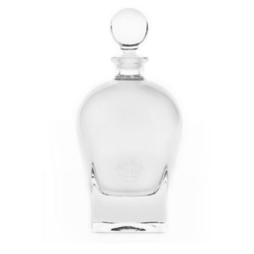 Kingston Osmanthus Eau de Parfum/ 8 oz.