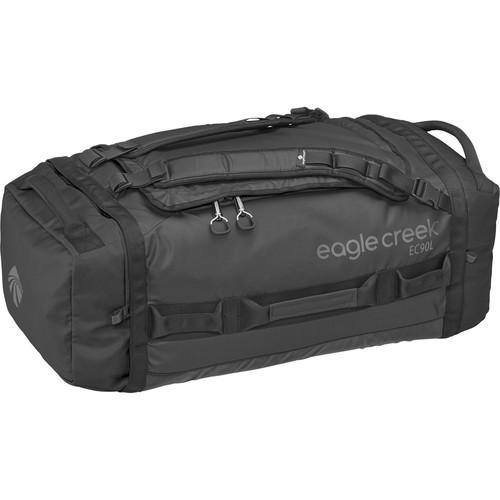 Eagle Creek Cargo Hauler 90 Duffel - 5495cu in
