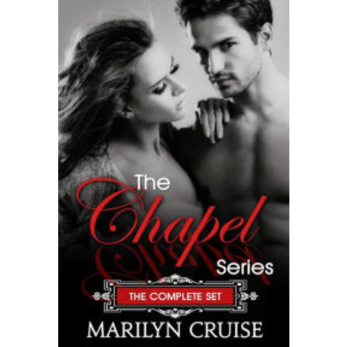 The Chapel Series - The Complete Set