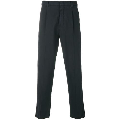 Remix trousers