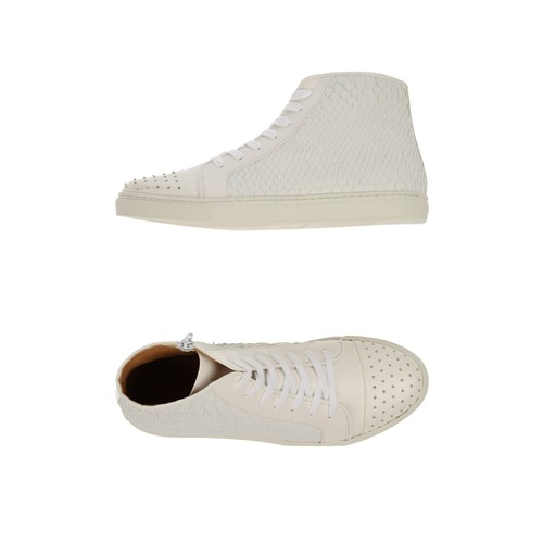 THAKOON ADDITION Sneakers