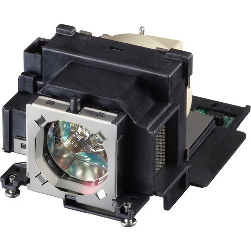 LV-LP38 Replacement Lamp for LV-X300ST Projector (245W)