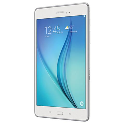 Samsung Galaxy Tab A Tablet, 8