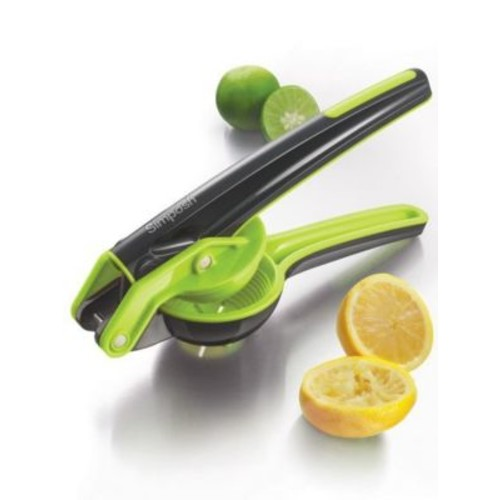 Simposh Citrus Juicer