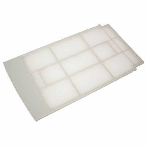 Dehumidifier Pre-Filter