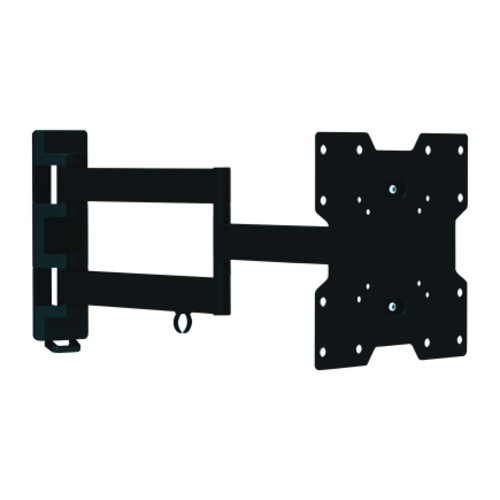 Monster 10-40in TV Wall Mount (MA221)