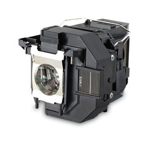 Epson ELPLP96 Replacement Projector Lamp/Bulb for PL9300