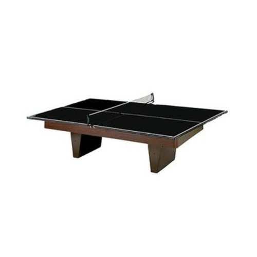 Fusion Table Tennis Conversion Top