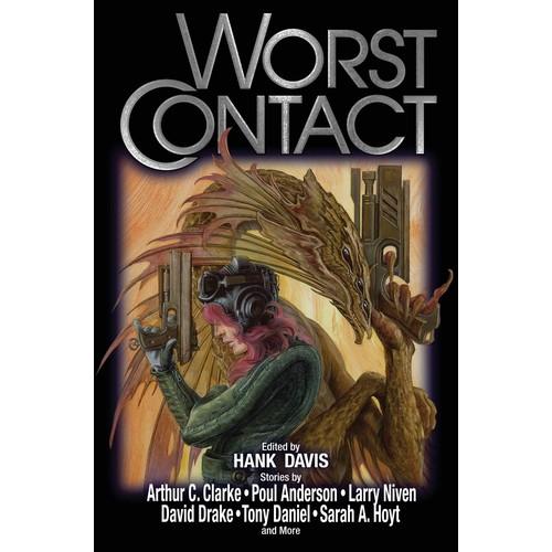 Worst Contact