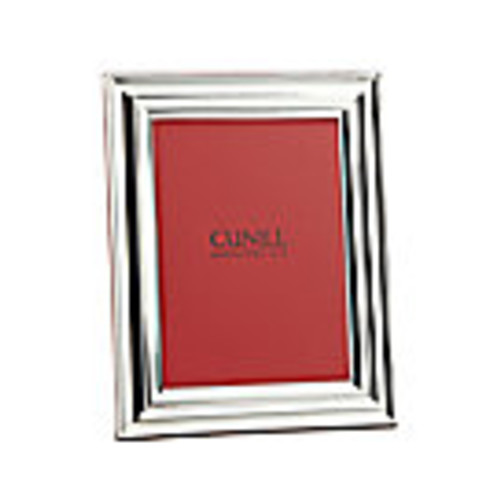 Empire Sterling Silver Photo Frame