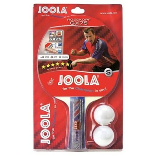 JOOLA Ross...