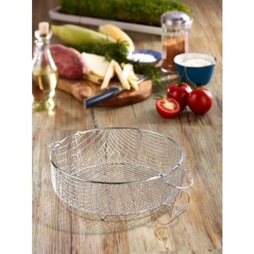 Vitaquick Deep Frying Basket
