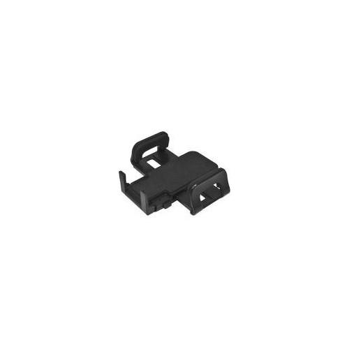 Bracketron TekGrip Vehicle Mount for GPS, Smartphone, MP3 Player, iPhone
